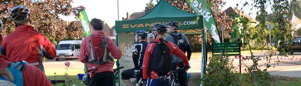 My Cycling Blog